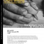 GrantWritingColorweb
