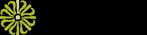 NEH Logo Horizontal