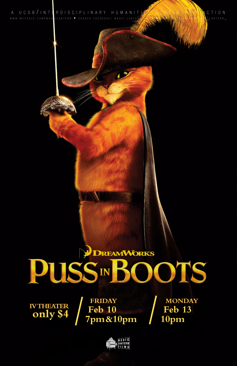puss in boots 2012 full movie download