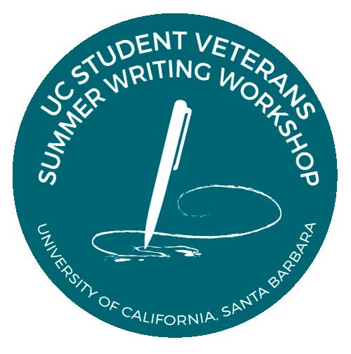 creative writing classes ucsb