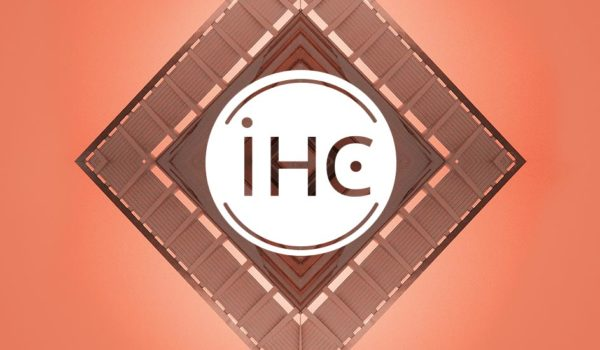 IHC-Home-Banner-Open-House