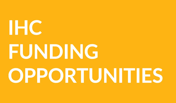 funding-opportunities600x350