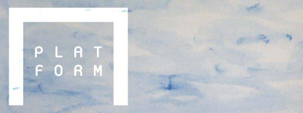 Platform1200x450web-banner