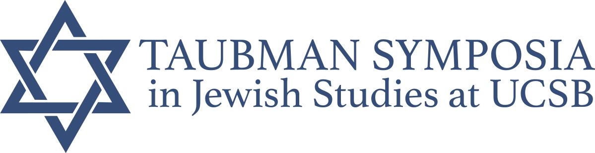 Taubman Symposium Talk Black Power Jewish Politics Reinventing
