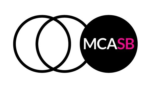 MCASB