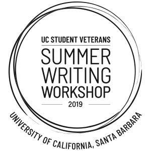 summer creative writing