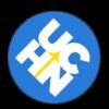 UCHN_logo_homepage