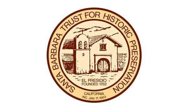 Santa Barbara Trust for Historic Preservation