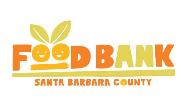 Foodbank of Santa Barbara County