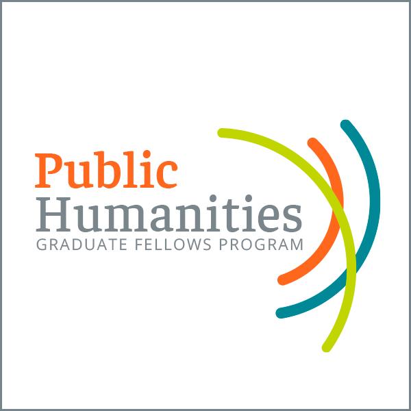 Public Humanities Internships