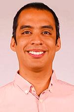 Jesus D. Valencia Ramirez