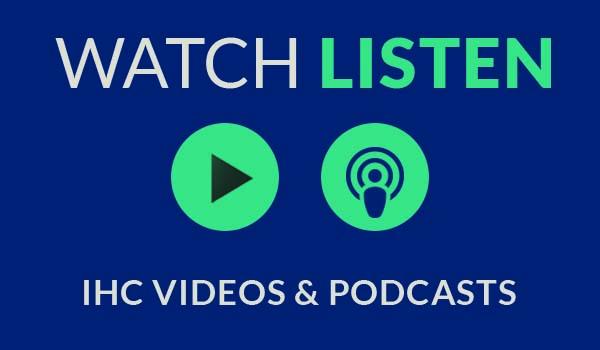 WatchListen3_feature