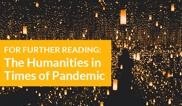 Humanities_Pandemic_Feature
