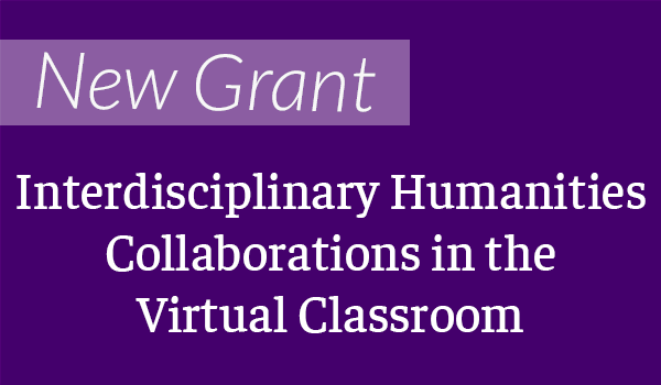 CollaborationsVirtualClassroomGrant_Feature
