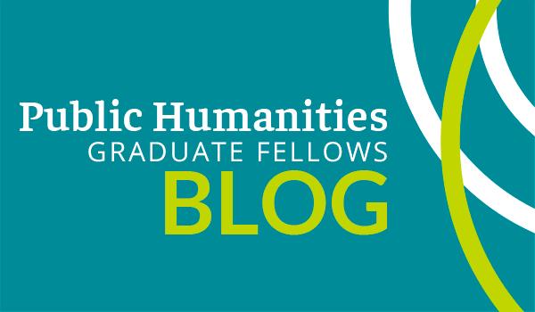 PublicHumanities_Blog_Feature