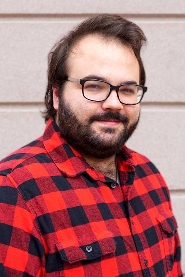 Guillem Belmar Viernes