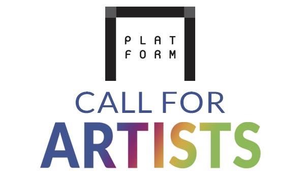 Platform_Call_Feature